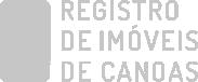 Registro de Imóveis de Canoas
